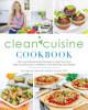 Heal Your Gut Dessert Cookbook