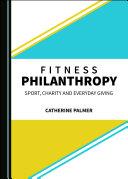 Fitness Philanthropy
