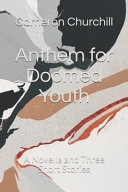 Anthem for Doomed Youth PDF