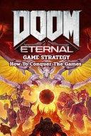Doom Eternal Game Strategy