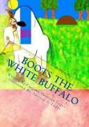 Boots the White Buffalo
