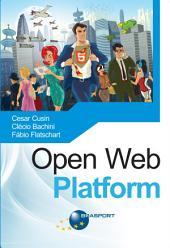 Open Web Platform