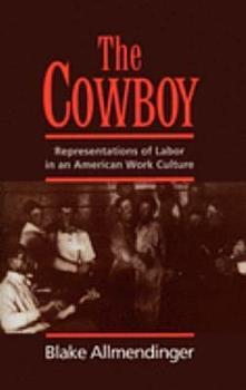 The Cowboy PDF