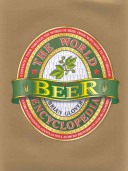 The World Encyclopedia of Beer PDF