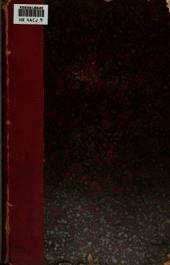 Lettres de Madame Swetchine: Volume2