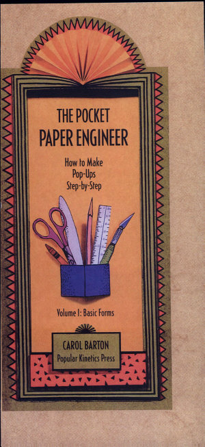 The Pocket Paper Engineer