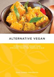 Alternative Vegan Book PDF