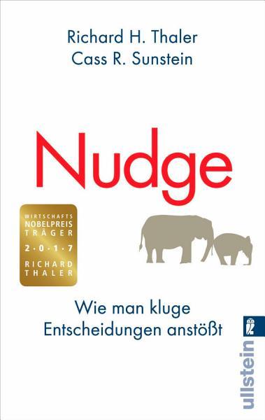 Nudge PDF
