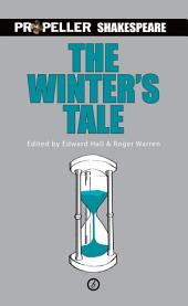 The Winter's Tale (Propeller Shakespeare)