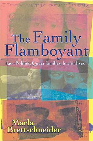 Family Flamboyant  The PDF
