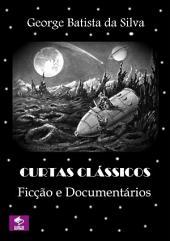Curtas E ClÁssicos