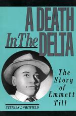 A Death in the Delta