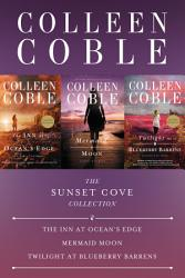 The Sunset Cove Collection Book PDF