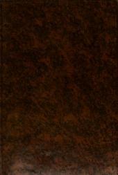 Ulyssis Aldrovandi ... De quadrupedibus digitatis viviparis libri tres. De quadrupedibus digitatis oviparis libri duo