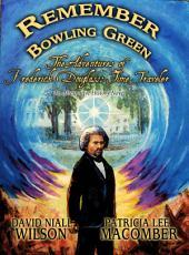 Remember Bowling Green