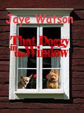 That Doggy in the Window