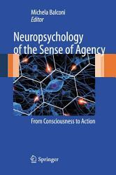 Neuropsychology of the Sense of Agency PDF