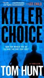 Killer Choice Book PDF