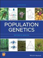 Population Genetics PDF