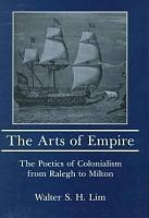 The Arts of Empire PDF