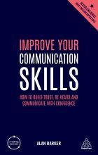 Improve Your Communication Skills PDF