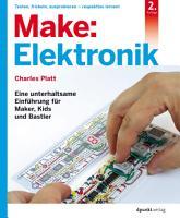 Make  Elektronik PDF