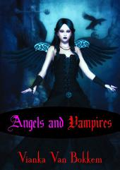 Angels and Vampires