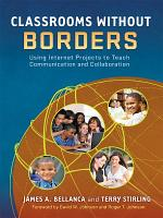 Classrooms Without Borders PDF