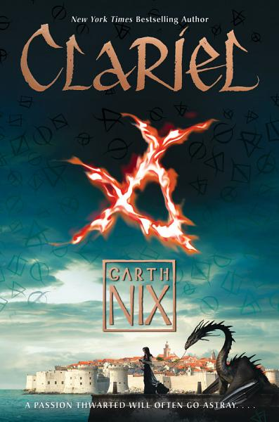Download Clariel Book