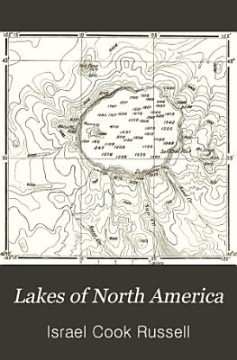 Lakes of North America PDF