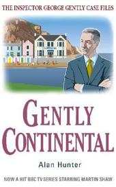 Gently Continental
