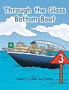 Through the Glass Bottom Boat PDF
