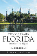 City of Tampa  Florida PDF