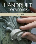 Handbuilt Ceramics