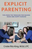 Explicit Parenting