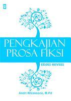 Pengkajian Prosa Fiksi  edisi revisi  PDF