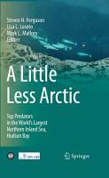 A Little Less Arctic PDF