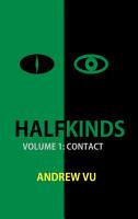 Halfkinds Volume 1  Contact PDF