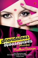 Scandalous Housewives