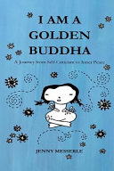 I Am a Golden Buddha PDF