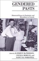 Gendered Pasts PDF