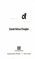 Six of Swords PDF