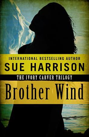 Brother Wind PDF