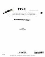 Cooperative Learning in the Math Classroom PDF
