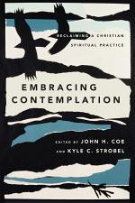 Embracing Contemplation
