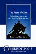 The Paths of Glory PDF