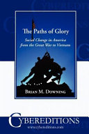 The Paths of Glory PDF