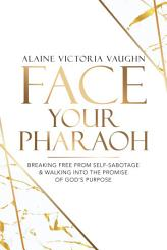 Face Your Pharaoh PDF