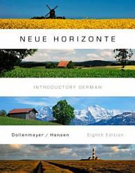 Neue Horizonte Book PDF