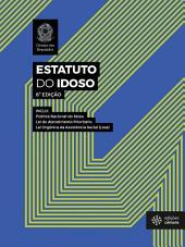 Estatuto do Idoso: 5ª edição
